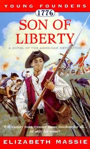 Cover of: 1776