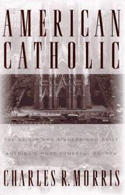 American Catholic