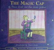 Cover of: The magic cap
