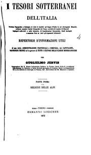book Unterrichtsentwicklungen im Fach Mathematik: Leistungsbegleitung in der Klasse, Einstellungen und Kooperation
