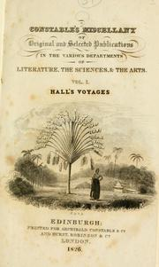Cover of: Voyage to Loo-choo