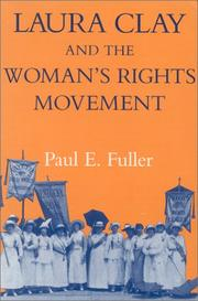 a review of the first womens rights movement