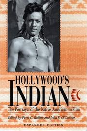 Hollywoods Indian