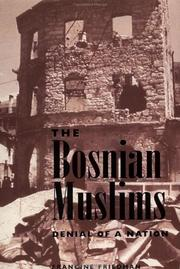 The Bosnian Muslims