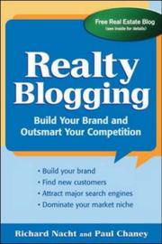 Realty Blogging