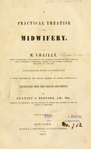 practical treatise on midwifery