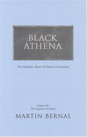 black athena the afroasiatic roots of classical civilization pdf