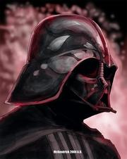 Cover of: Star Wars - Darth Vader Vol. 1