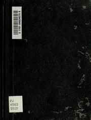 Cover of: Diḳduḳ sefat 'Ever