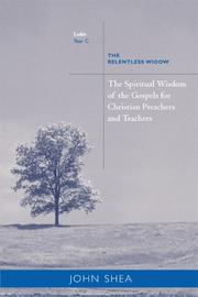 Spiritual Wisdom of the Gospels for Christian Preachers And Teachers