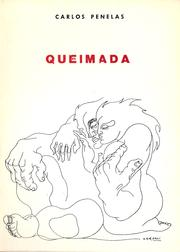 Cover of: Queimada