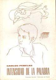 Cover of: Intensidad de la palabra