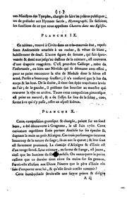 Cover of: Antiquités d'Herculanum