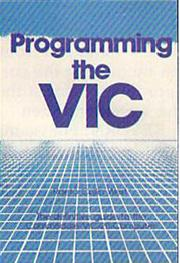 Programming the VIC by Raeto Collin West