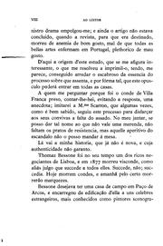Cover of: O conde de Villa Franca e a Inquisição