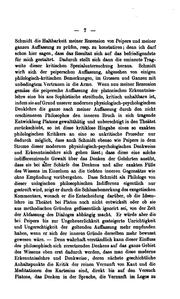Cover of: Platons theätet