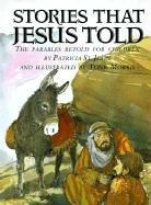 Cover of: Stories that Jesus told