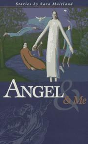 Angel & me