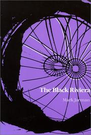 Cover of: The black Riviera