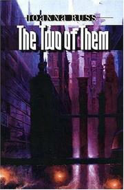 Cover of: The two of them