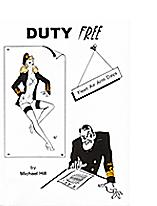 Cover of: Duty Free