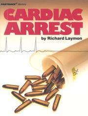 Cover of: Cardiac Arrest