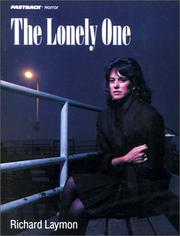 Cover of: The Lonely One
