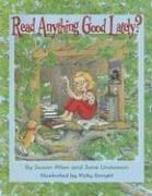 Cover of: Read Anything Good Lately? (Millbrook Picture Books) | Susan Allen