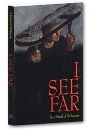 Cover of: I See Far | A Friend of Medjugorje