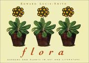 Cover of: Flora