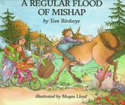 Cover of: A regular flood of mishap