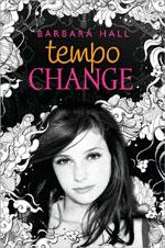 Cover of: Tempo change