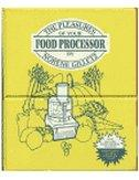 Cover of: Pleasures of your Food Processor