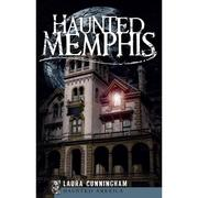 Cover of: Haunted Memphis
