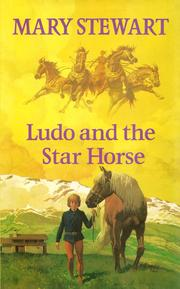 Cover of: Ludo and the star horse