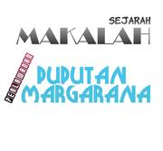 Cover of: Puputan Margarana by I Wayan Narji