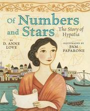 Cover of: Of numbers and stars