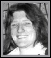 Cover of: The diary of Bobby Sands