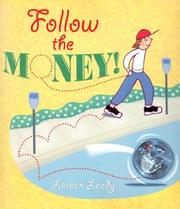 Cover of: Follow the Money!