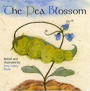 Cover of: The pea blossom