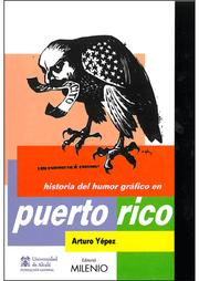 Cover of: El libro verde olivo