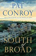 Cover of: South of Broad: a novel