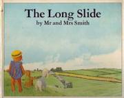 Cover of: Long Slide | Ray Smith