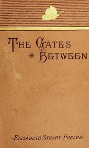 Cover of: The gates between