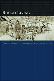 Rough Living