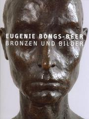Cover of: Eugenie Bongs-Beer