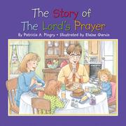 Cover of: The Story of the Lord