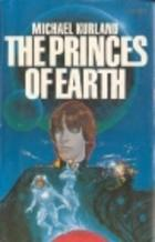 Cover of: The princes of earth