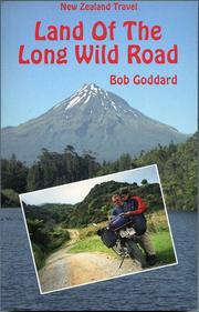 Cover of: Land of the Long Wild Road