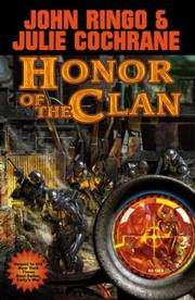 Cover of: Honor of the clan